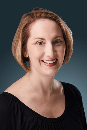 Elizabeth Blankenship, PA-C