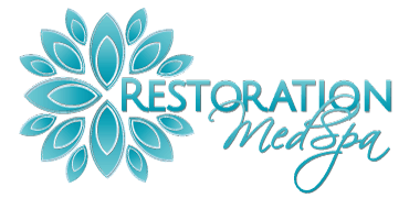 Restoration MedSpa