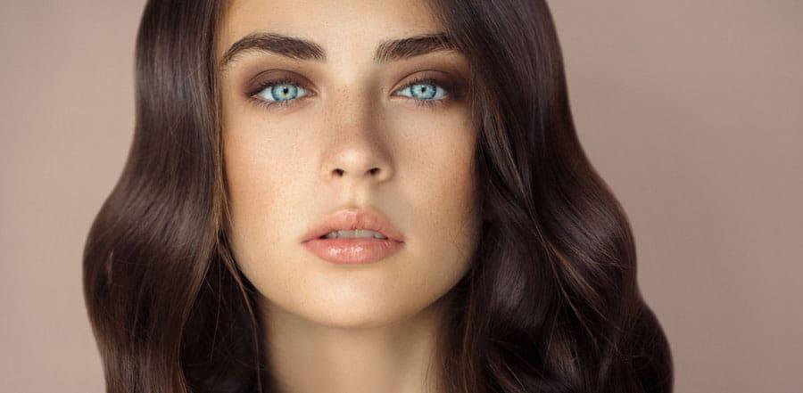 Stunning Lips