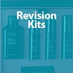 Revision Kits