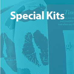 Special Kits