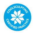 Coolsculpting® Certified Practice