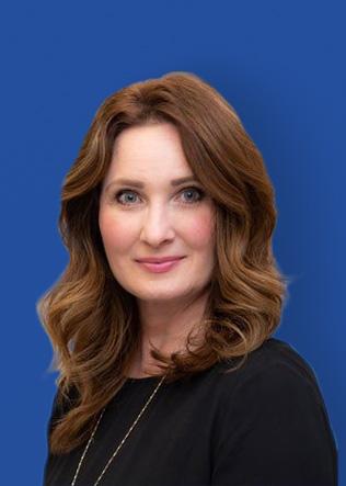 Angela Elliott