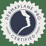Dermaplane Pro Certified