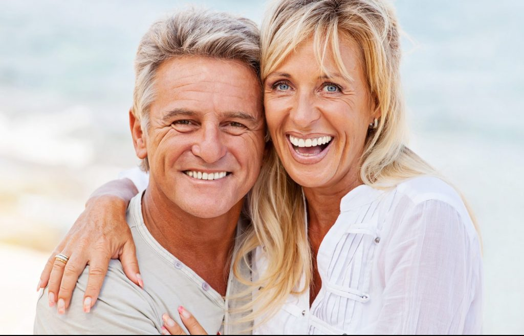 BioTE hormone replacement therapy